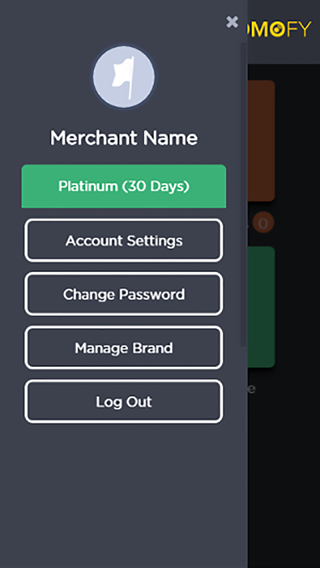 2-merchant-profile-settings-mobile
