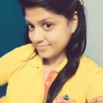 Jully Singh