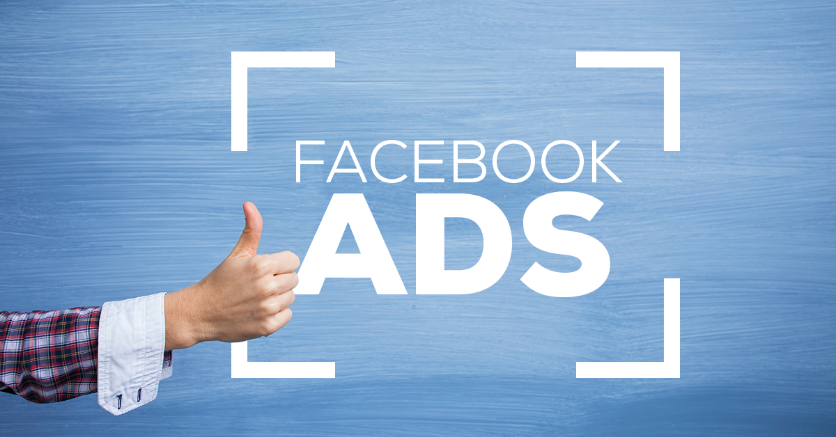 enhance facebook ad performance