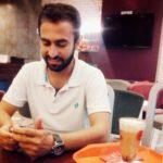 Vasit Malik