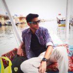 Nishank Singh