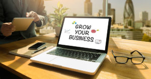 How Digital Marketing Campaign From Solomofy Can Help You For Business Growth